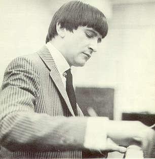 Dave - 1965